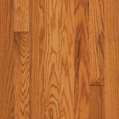Armstrong Somerset Solid Plank LG Praline (Sample) Hardwood Flooring