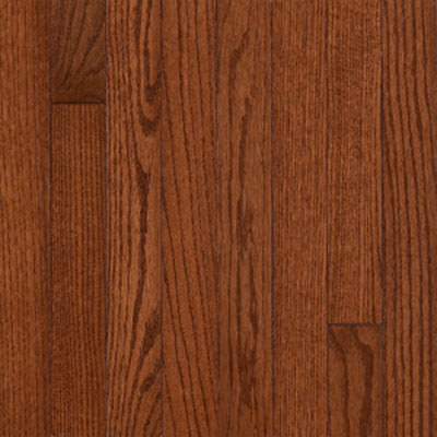 Armstrong Somerset Solid Strip LG Benedictine (Sample) Hardwood Flooring