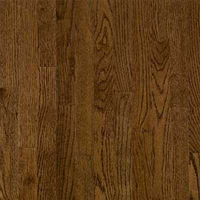Armstrong Somerset Solid Strip LG Haystack (Sample) Hardwood Flooring