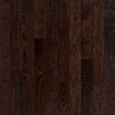Armstrong Somerset Solid Strip LG Kona Hardwood Flooring