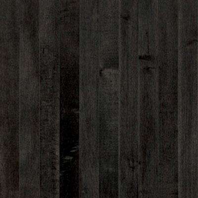Armstrong Sugar Creek Maple Plank 3 1/4 Midnight Hardwood Flooring