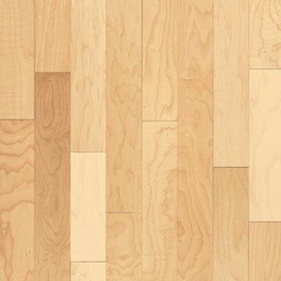 Armstrong Sugar Creek Maple Plank 3 1/4 Natural Hardwood Flooring