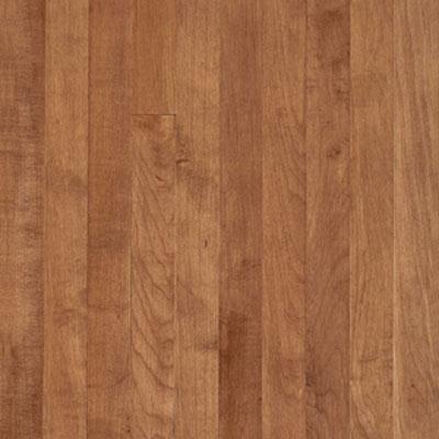 Armstrong Sugar Creek Maple Plank 3 1/4 Toasted Almond Hardwood Flooring