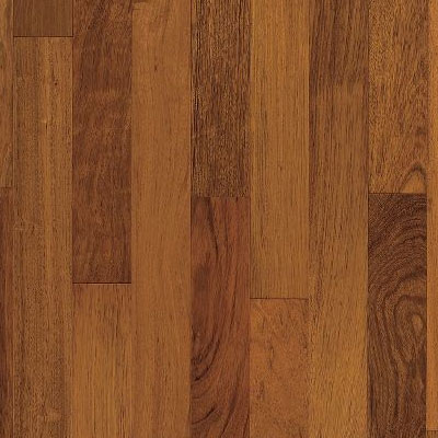 Armstrong Valenza Collection - Engineered 3 1/2 Jatoba Natural Hardwood Flooring
