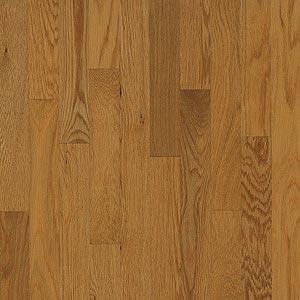 Armstrong Yorkshire Plank 3 1/4 Canyon (Sample) Hardwood Flooring