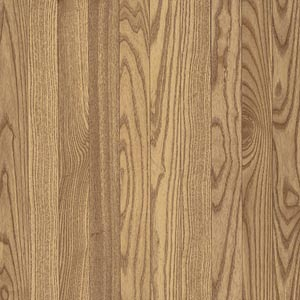 Armstrong Yorkshire Plank 3 1/4 Pioneer Natural (Sample) Hardwood Flooring