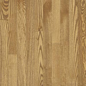 Armstrong Yorkshire Plank 3 1/4 Sahara Hardwood Flooring