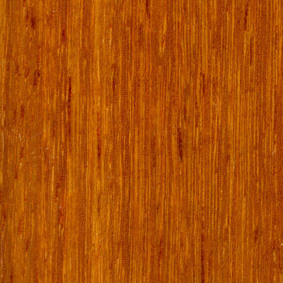 Hawa Exotic Solid 3-5/8 Asian Kampas Clear Hardwood Flooring