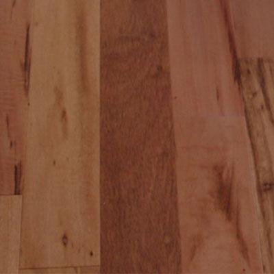 Hawa Exotic Solid 4-7/8 Tigerwood Hardwood Flooring