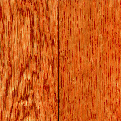 Hawa Oak Engineered Prefinished Plank 3.25 Butterscotch Oak Hardwood Flooring