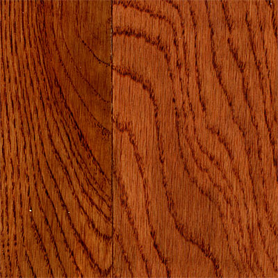 Hawa Oak Engineered Prefinished Plank 3.25 Gunstock Oak Hardwood Flooring