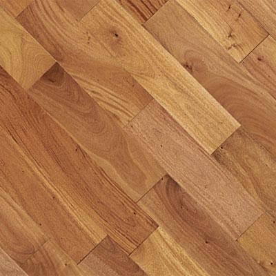 Johnson Carnaval 5 Inch Brazilian Oak Amendoin Hardwood Flooring