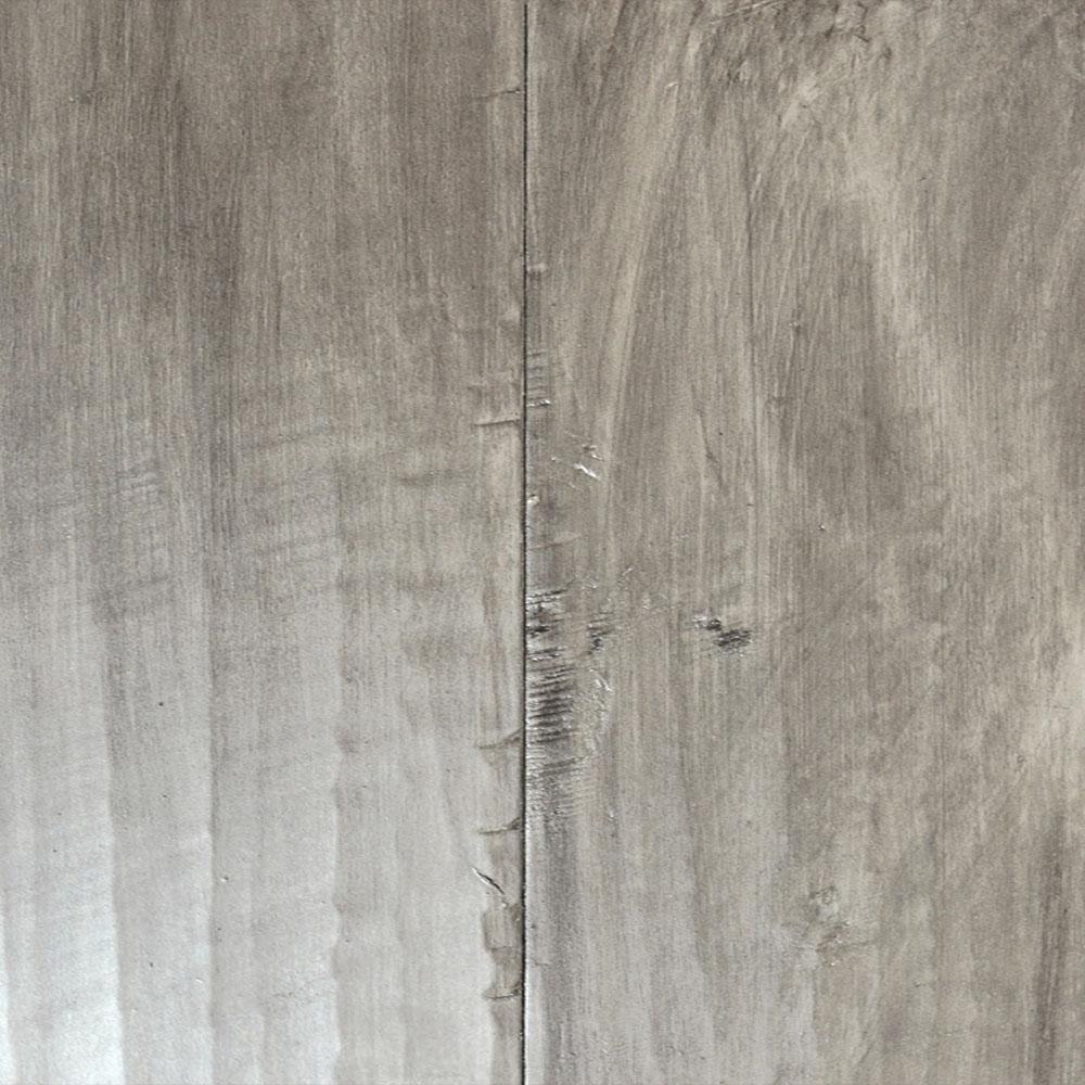 Johnson English Pub Maple Moonshine Hardwood Flooring