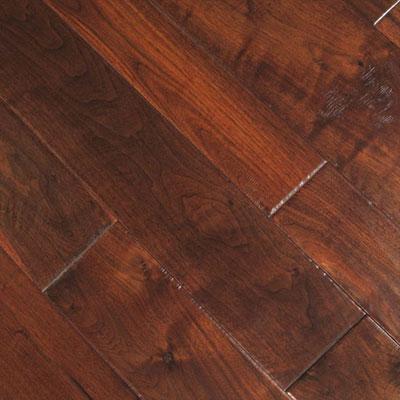 Johnson Metropolitan Tuscan Series Walnut Chianti Hardwood Flooring