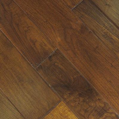 Johnson Metropolitan Tuscan Series Walnut Palazzo Hardwood Flooring