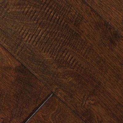 Johnson Pacific Coast Mesa Hardwood Flooring