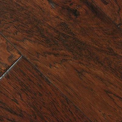 Johnson Pacific Coast Mojave Hardwood Flooring