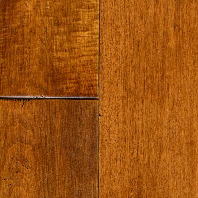 Johnson Renaissance Maple Champagne Hardwood Flooring