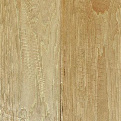 Johnson Tuscan Hickory Casentino Hardwood Flooring