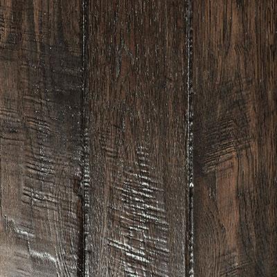 Johnson Tuscan Hickory Florence Hardwood Flooring