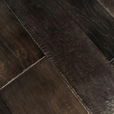 Johnson Tuscan Hickory Volterra Hardwood Flooring
