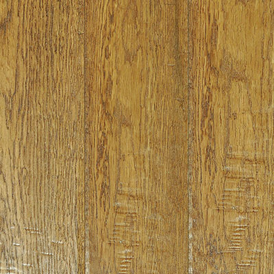 Johnson Texas Austin Oak Hardwood Flooring