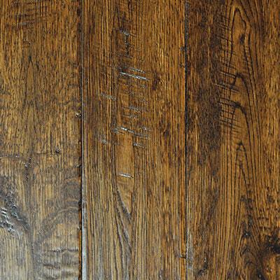 Johnson Texas Dallas Oak Hardwood Flooring