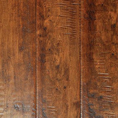 Johnson Texas Fort Worth Maple Hardwood Flooring