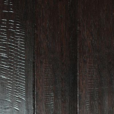 Johnson Texas Houston Oak Hardwood Flooring
