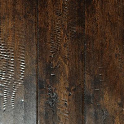 Johnson Texas San Antonio Maple Hardwood Flooring