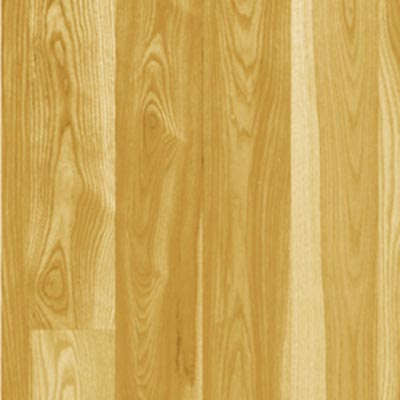 Junckers 3/4 Classic Dark Ash Hardwood Flooring