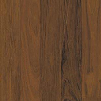 Junckers 3/4 Classic Jatoba Hardwood Flooring