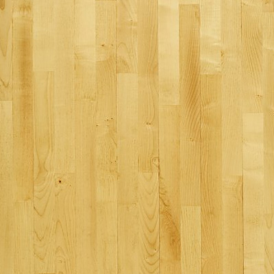 Junckers 3/4 Classic Nordic Oak Hardwood Flooring