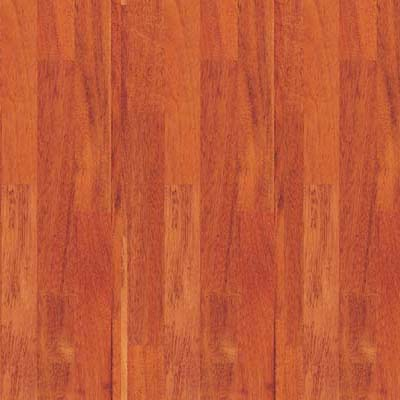 Junckers 3/4 Classic Merbau Hardwood Flooring