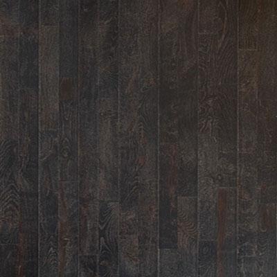 Junckers 3/4 Classic Tender Olive Oak Hardwood Flooring