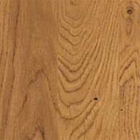 Junckers 3/4 Classic White Oak Hardwood Flooring