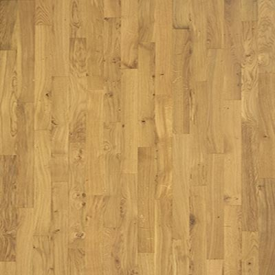 Junckers 3/4 Harmony Nordic Oak Hardwood Flooring