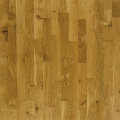 Junckers 3/4 Harmony White Oak Hardwood Flooring