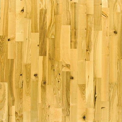 Junckers 3/4 Variation Ash Hardwood Flooring