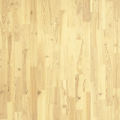 Junckers 3/4 Variation Nordic Ash Hardwood Flooring