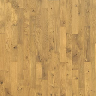 Junckers 3/4 Variation Nordic Oak Hardwood Flooring