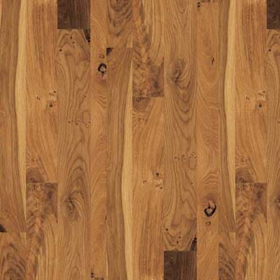 Junckers 3/4 Variation White Oak Variation Hardwood Flooring