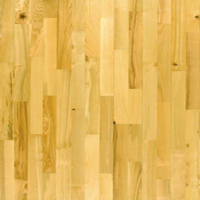 Junckers 7/8 Harmony Ash Hardwood Flooring