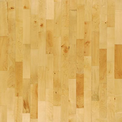 Junckers 7/8 Harmony Beech Hardwood Flooring