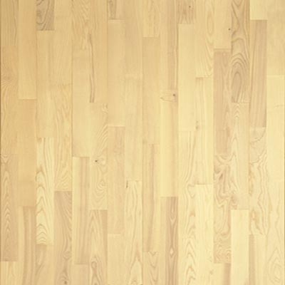 Junckers 7/8 Harmony Nordic Ash Hardwood Flooring