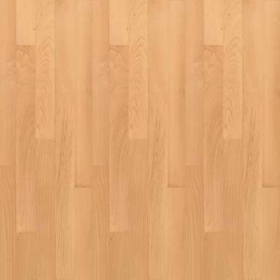 Junckers 7/8 Classic Beech Classic Hardwood Flooring