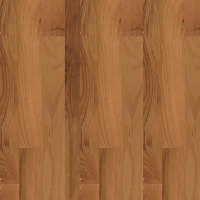 Junckers 7/8 Classic SylvaKet Classic Hardwood Flooring