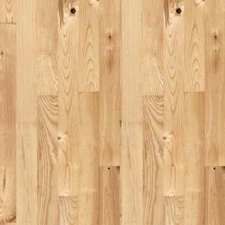 Junckers 7/8 Harmony Ash Harmony Hardwood Flooring