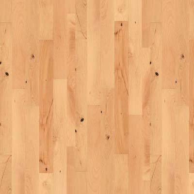 Junckers 7/8 Harmony Beech Harmony Hardwood Flooring