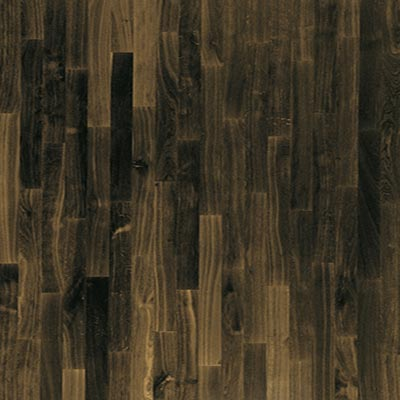 Junckers 7/8 Harmony Black Oak Hardwood Flooring